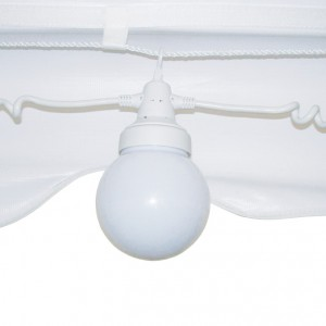 STLIGHTTAP8-globe-lighting-one-bulb_l